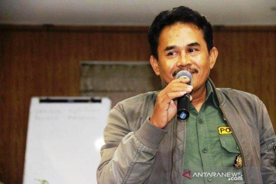 BBKSDA dorong penegakan hukum tegas bagi perambah Cagar Alam Cycloop