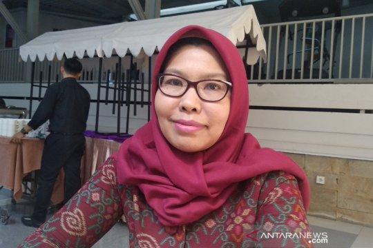 Panwaslih Aceh latih puluhan saksi calon anggota DPD