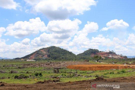 Kemenperin akselerasi pembangunan industri smelter alumina
