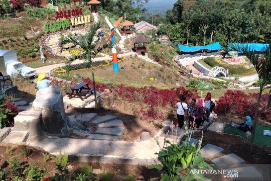 PTPN IX kembangkan agrowisata jollong