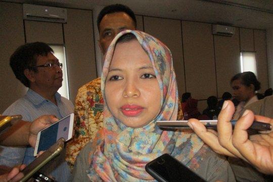 Bawaslu Kabupaten Kediri: Lima lembaga pemantau ikut awasi pemilu
