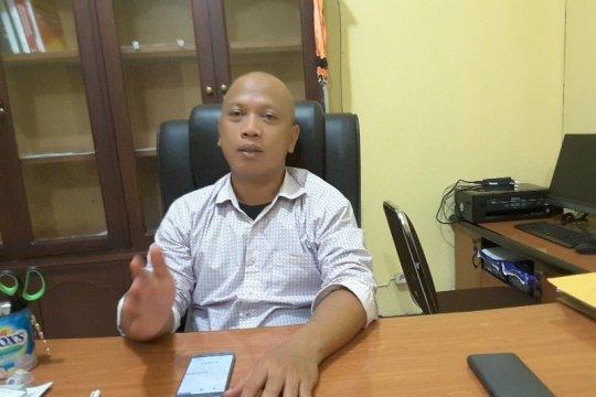 Pengungsi dari Nduga tidak bisa memilih di kabupaten lain