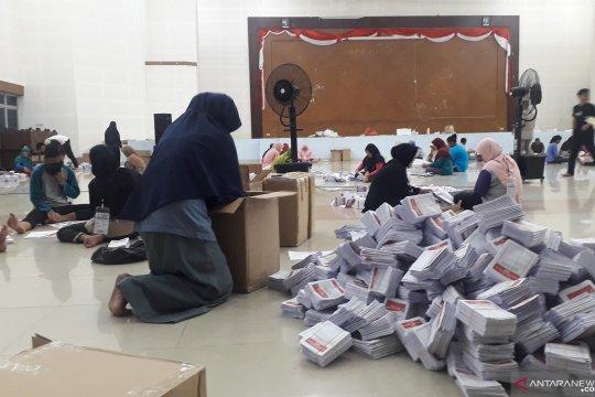 KPU Bangka Tengah optimistis partisipasi pemilu tinggi