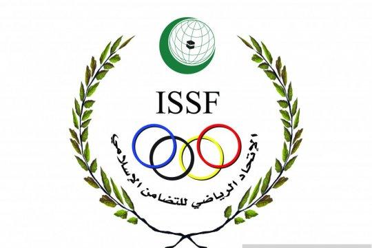 Indonesia akan hadiri sidang umum ISSF di Arab Saudi