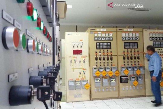 PLN Batam optimistis listrik Batam-Bintan normal awal Mei