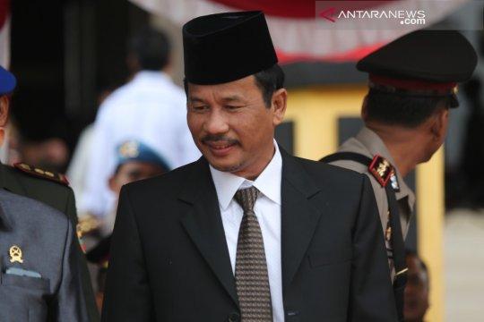 Pemkot Batam siap fasilitasi KPU sukseskan Pemilu 2019