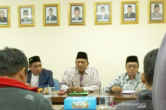 KPHI risaukan penghapusan komisi pemantau haji