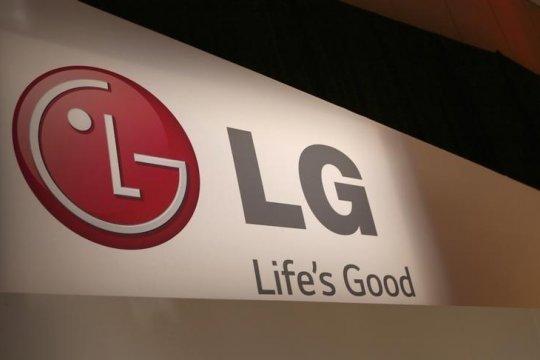 LG Display perluas penggunaan layar OLED transparan