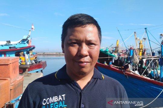 Berkas perkara dua nelayan Thailand segera dilimpahkan ke pengadilan