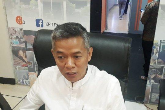 KPU telah berupaya patahkan gugatan Prabowo-Sandiaga di MK