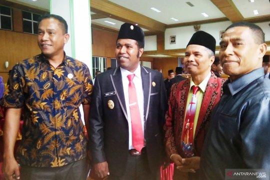 Akademisi: Pemilu di Papua harus lebih semarak