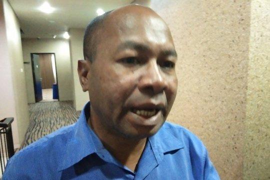 Komnas HAM : Ada Kemajuan Pembangunan Politik di Papua