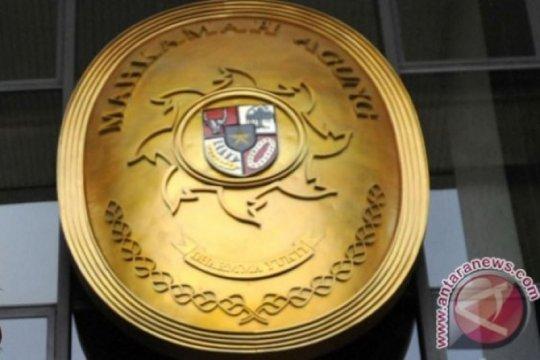 Larang rekam sidang, MA diminta jamin ketersediaan materi sidang