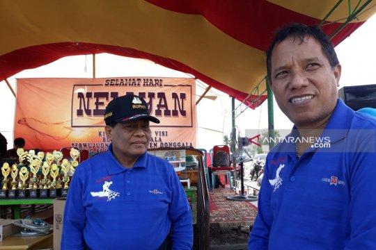Rp1 triliun dana stimulan pemulihan Donggala setelah tsunami