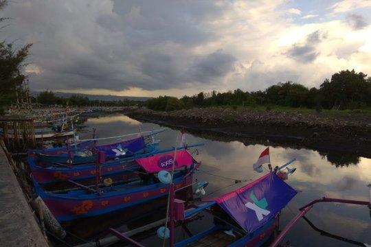 Raih peluang ekonomi baru lewat aplikasi Laut Nusantara
