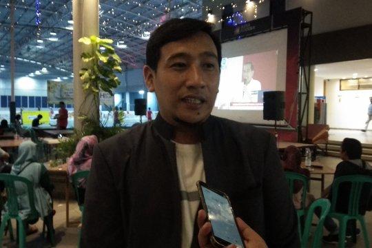 KPU Bandarlampung sediakan TPS di rumah sakit