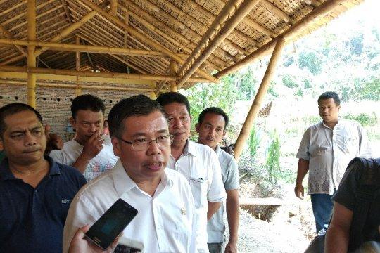 Sofyan Tan : Pertanian dan pariwisata masih andalan Sumut