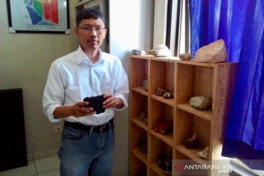 Fasilitator kebencanaan penting keberadaannya di tingkat kecamatan