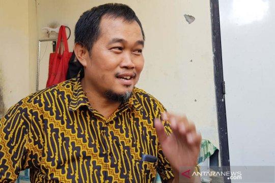 Boyamin minta Satgas Bola bongkar kasus lama pertandingan di Semarang