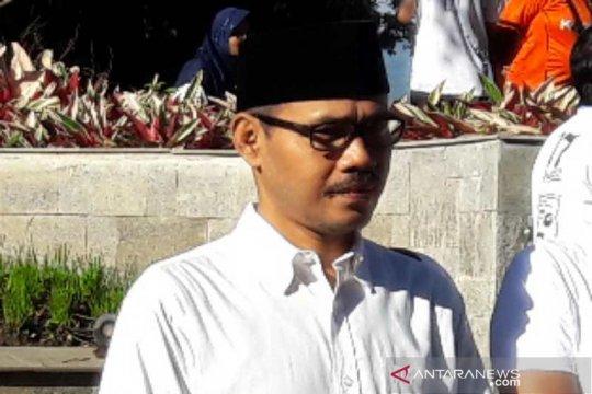 Bupati: Pemilu Pintar lompatan inovasi KPU Temanggung