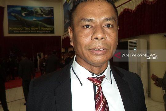 KPU Kupang prioritaskan distribusi logistik pemilu daerah terluar