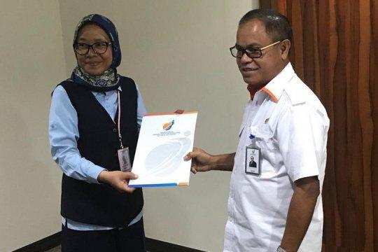 Kementerian BUMN lantik direktur keuangan baru Istaka Karya
