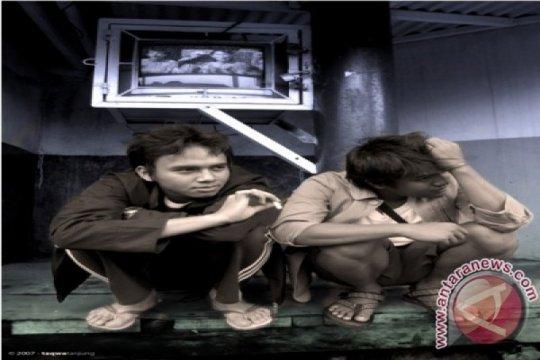 Pascagempa angka pengangguran di Mataram meningkat