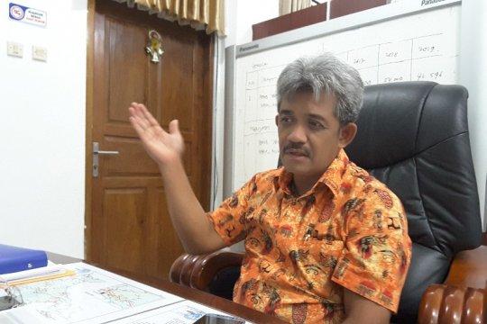 BBPJN Jayapura siapkan Rp20 miliar perbaiki kerusakan akibat banjir
