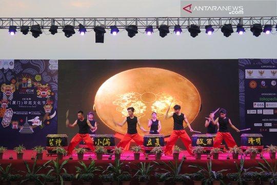 Pelajar Indonesia di 13 Negara akan Berkumpul di China