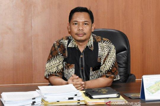 53 TPS di DKI Jakarta berbasis DPTb