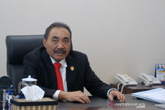 LPSK siap lindungi saksi kasus Jiwasraya