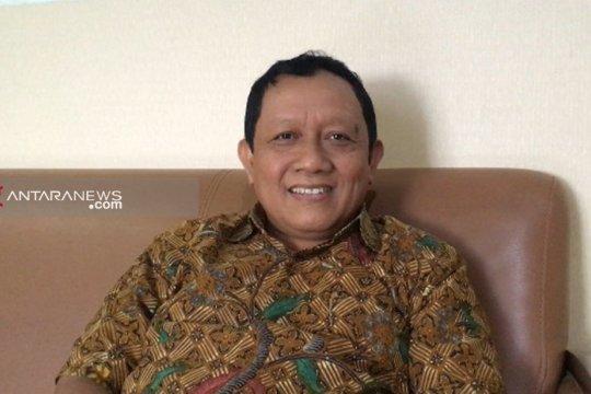 Pemkot Surabaya benahi fasilitas GBT