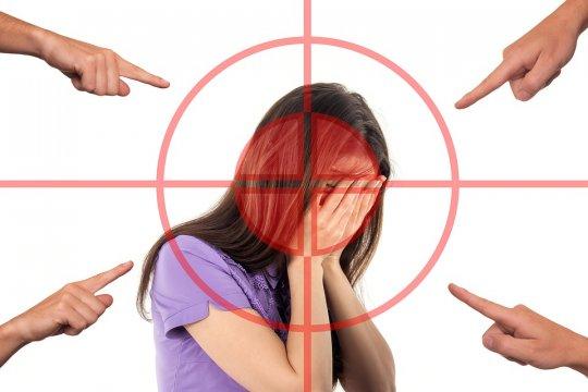 Jangan main hakim sendiri dalam kasus penganiayaan siswi SMP