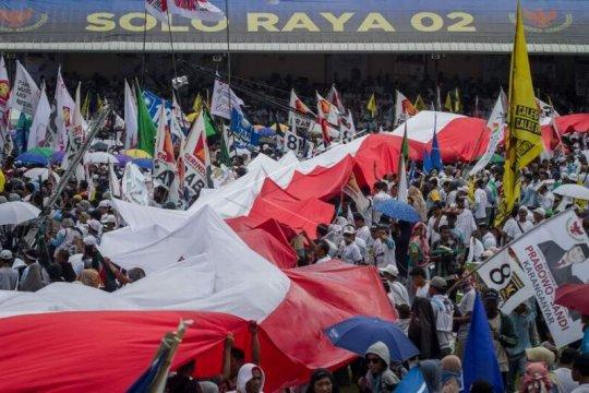 Kampanye Capres Prabowo Subianto Page 4 Small