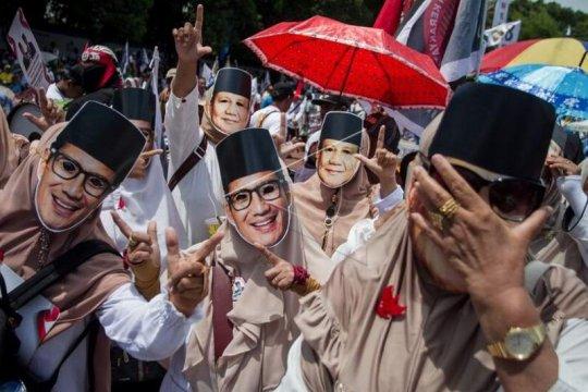 Kampanye Capres Prabowo Subianto Page 2 Small
