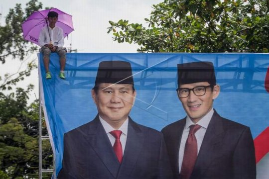 Kampanye Capres Prabowo Subianto Page 5 Small