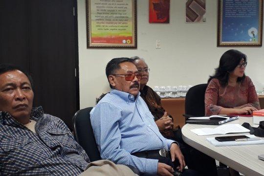 PPAD yakin TNI/Polri siap antisipasi gejolak pemilu