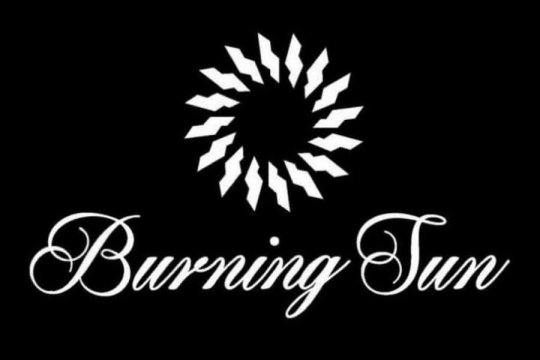 Bahaya GHB dalam kasus Burning Sun, gelisah hingga kehilangan nyawa