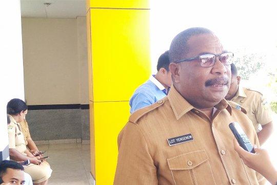 BPK jadikan Biak uji petik audit dana Otsus Papua