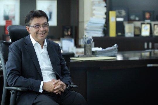 Rektor Unsyiah: UTBK gelombang pertama dimulai 13 April