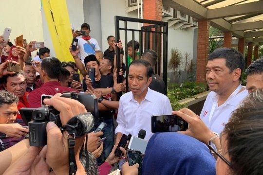 Panwaslu Kuala Lumpur jelaskan kronologi kasus surat suara tercoblos