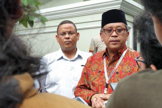 TKN optimistis Jokowi sampaikan gagasan baru pada Debat Capres kelima