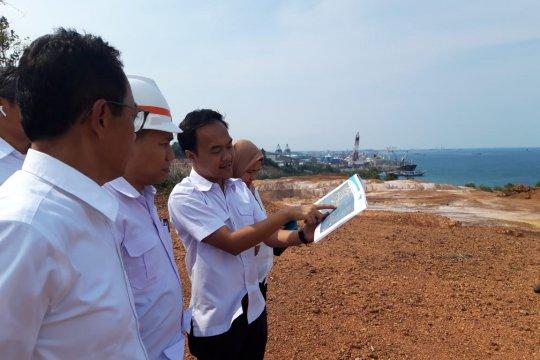 BPJN perkirakan pembangunan jembatan Batam-Bintan Rp9 triliun
