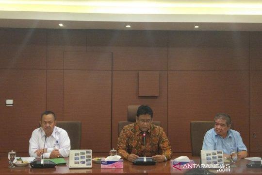 Indonesia minta Australia duduk bersama selesaikan kasus Montara
