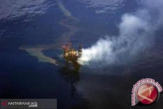 Masih dihitung kerugian pencemaran kilang minyak Montara