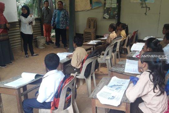 38 sekolah Indonesia di Sabah tidak terdaftar di Malaysia