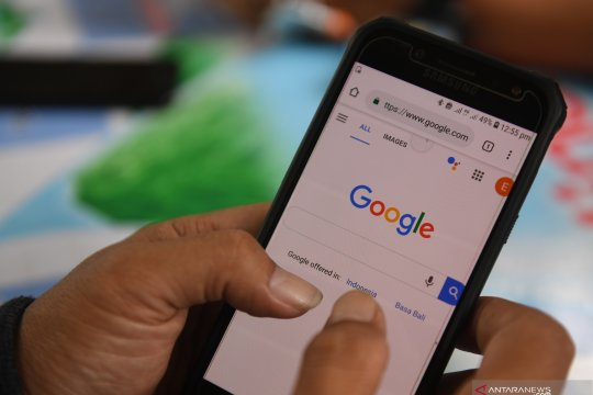 Google akan batasi cookies di Chrome