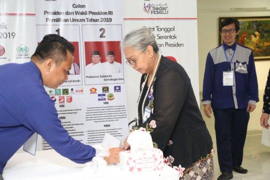 KBRI Bangladesh pastikan penyelenggaraan pemilu jujur dan adil