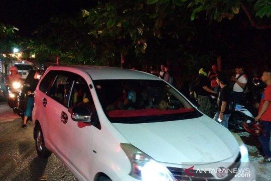 BMKG Sulut imbau warga tidak panik pascagempa Banggai Kepulauan