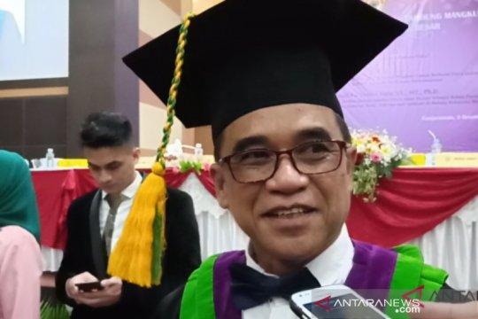 S1 Pendidikan Guru PAUD ULM raih Akreditasi A